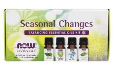 now solutions essential oils oils lotions deals coupons groupon