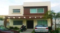 venta de casas en guadalajara zapopan casa en venta en guadalajara la cima de zapopan gran oferta jalisco inmuebles24