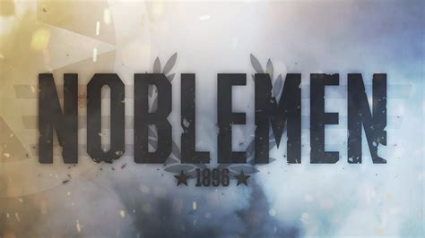 download noblemen 1896 apk mod gold android ios