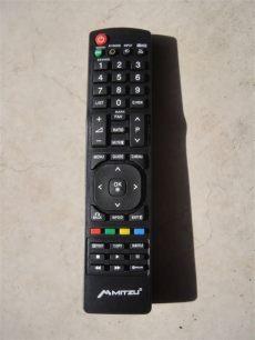 programar tv lg remoto tv lcd lg 074 mitzu generico nuevo 200 00 en mercado libre
