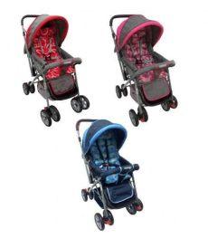 carreolas para bebes en burlington carreolas bebe rebajas enero clasf