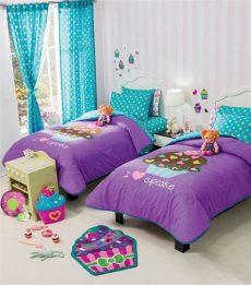 cortinas vianney para ninas vianney 174 habitaciones para ni 241 os peque 241 os ideas de dormitorio para ni 241 as y dormitorios de
