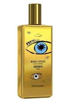 memo paris marfa spices best new perfumes fragrances winter 2017 tatler edit tatler