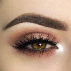 violet voss lashes target violet voss lashes target kluvminho