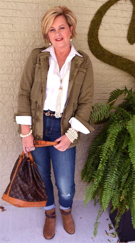 dsc 0015 womens fashion casual summer fashion 50
