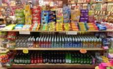 rocketfizz soda pop shop coming soon to the columbusunderground - Seda Shoo Chocolate