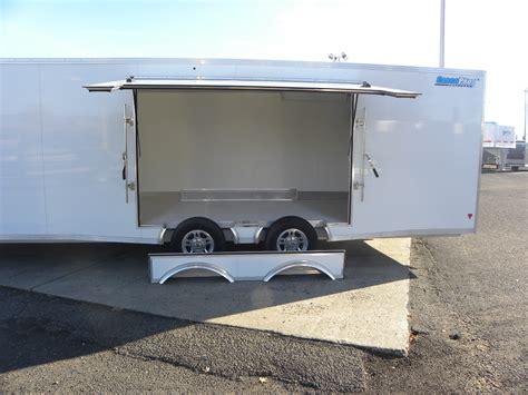 gateway materials trailers materials fabrication trailer sales lewiston