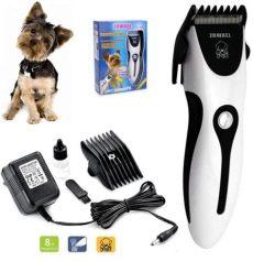 maquina para cortar pelo de perros caniches m 225 quina cortar pelo perros carrefour ofertas hoy 2020