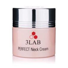 3lab perfect cream exclusive complex 3lab neck skinstore