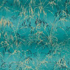 harlequin wallpaper meadow grass hcls111404 - Harlequin Wallpaper Sale