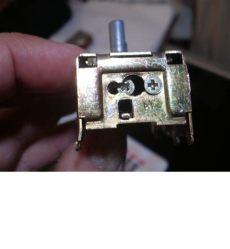 como regular termostato heladera solucionado termostato heladera bajar diferencial yoreparo