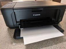 impresora canon mp140 error 5 c 243 digos de errores en impresoras canon 174 mp140 mp150 mp160 mp190 mp210 mp220 es rellenado