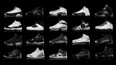 every pair of air jordans rarest air jordans sole collector