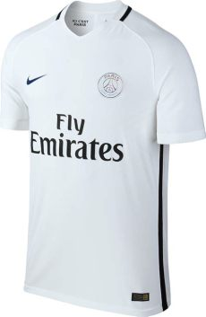 psg 16 17 third kit released footy headlines - Psg Third Kit 1819 Dls