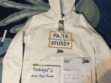 patta x stussy hoodie where can i cop a patta x stussy hoody like this one fashionreps