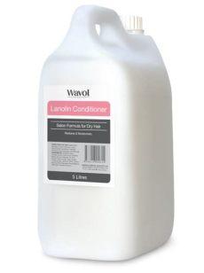 lanolin glove conditioner wavol lanolin conditioner venture chemicals