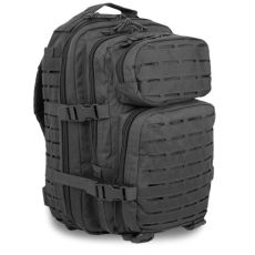 techwear backpack messanger sidepack which do you prefer techwearclothing - Techwear Backpack Reddit