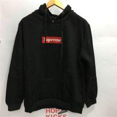 black supreme red box logo hoodie supreme box logo hoodies