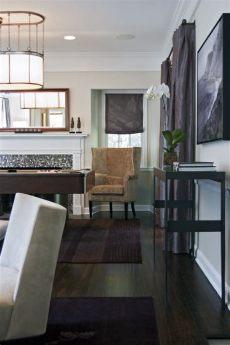dark wood floors decorating ideas decorating arund floors