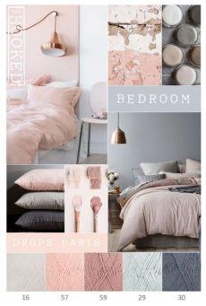navy blush copper bedroom 27 best navy blush and gold bedroom inspiration images on bedroom ideas master