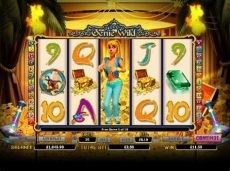 best casino slots on facebook free vegas slots on 171 best australian casino apps for iphone android