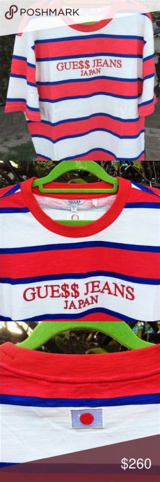 asap rocky x guess japan guess x asap collab japan exclusive asap rocky x guess japan exclusive brand new open to