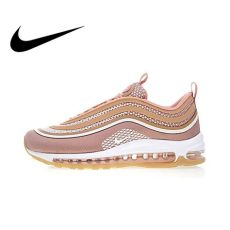 buy nike air max 97 ultra 17 aliexpress buy original authentic nike air max 97 ultra 17 womens running shoes