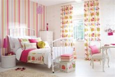 harlequin childrens bedroom wallpaper harlequin what a hoot bedroom wallpaper home decor wallpaper bedroom