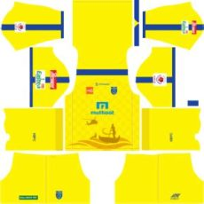 dls 18 kit kerala blasters gk admin author at league soccer kits page 8 of 15