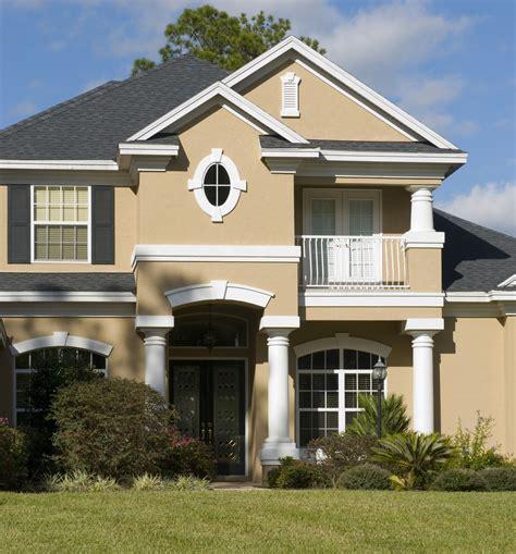 woodinville painters choose colors reflect lifestyle exterior house