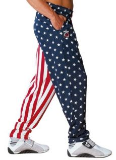 chion beams shorts american flag jogger sweatpants about flag collections