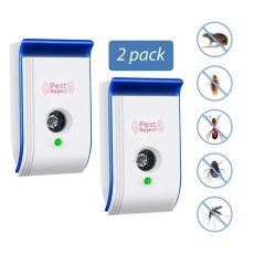 ultrasonic insect repeller side effects ultrasonic pest repeller side effects on humans pest diagram