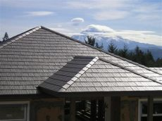metal roofing steel roofing roof installation - What Is The Best Roofing Material For A Hurricane