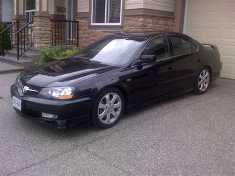 acuras savior tlx called transmission problem page 2