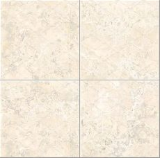 porcelain tile seamless texture textures creative market - Ceramic Tiles Seamless
