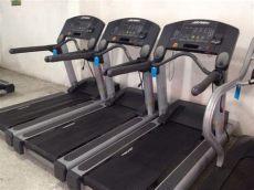 caminadoras electricas usadas caminadoras fitness integrity 97 t uso rudo usadas 36 990 00 en mercado libre