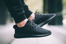 yeezy boost 350 pirate black price adidas yeezy boost 350 quot pirate black quot restock for sale