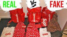 supreme x lv hoodie fake vs real real vs supreme phone supreme and everybody