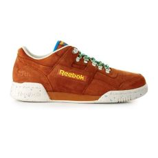 crooked tongues trainers reebok workout plus