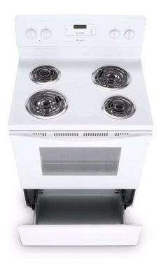 instrucciones de uso estufa electrica whirlpool estufa el 233 ctrica whirlpool 4 8 cu ft 120v 29 999 00 en mercado libre