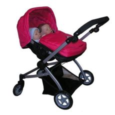 mommy and me double doll stroller compare doll babyboo stroller vs and me my doll jogger