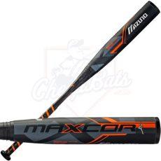 2016 mizuno maxcor bbcor baseball bat 3oz 340350 - Mizuno Maxcor Bbcor Bat Reviews