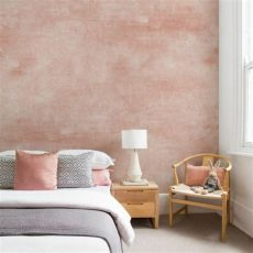 style selections paintable venetian plaster wallpaper allon venetian plaster faux peel and stick paintable 4 wall mural in 2020 venetian