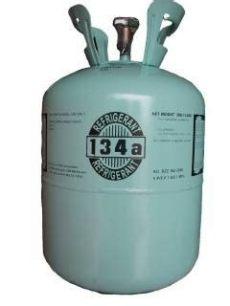 refrigerante para refrigerador gas refrigerante para refrigerador
