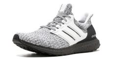 adidas ultra boost 40 black and white adidas ultra boost 4 0 oreo black white cookies and bb6180 yezshoes