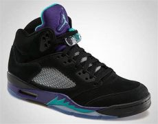 air jordan 5 black grape buy air 5 black grape kixify marketplace