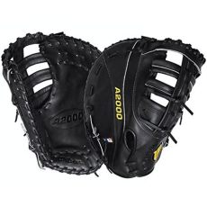 wilson a2000 first base glove reviews wilson a2000 ps 1st base baseball glove buy in uae sports products in the uae see