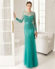 vestidos de sears para fiesta magnificent cocktail dresses by aire barcelona for 2015