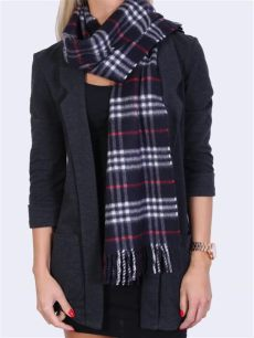 burberry cashmere scarf vintage burberry the classic vintage check scarf black luxury bags