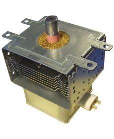 repuestos de magnetron microondas magnetr 243 n microondas panasonic repuestos para electrodomesticos recambios todorepuestoselectro